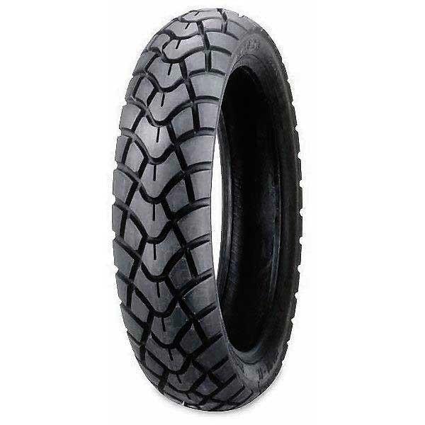Tire 16x3 E-Bike Pros