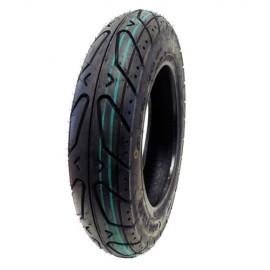 Tire  3.5x10 or 3.5-10 Size  tubeless tire replacement for Ebike Pros comfort mobility scooter , Emmo, Daymak, Tao Tao, Baja and Universal Ebike tire front or rear