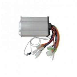 Controller 60 Volt 33 Amp 120 Phase Universal FOR  Ebike Pros Rush, Daymak, Emmo, Tao Tao and universal