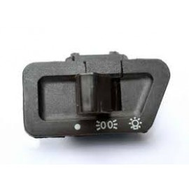 Headlight Switch Universal for ebikes and electric scooters All voltages from 24 volt to 96 volt Universal for Ebike pros freedom, Gio pb710 Daymak, Emmo Tao Tao and all other models