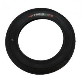 Tires 16x2.5 E-Bike Pro Universal