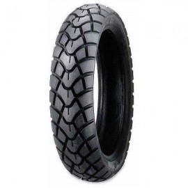 Tire Size 90 90 12  replacement for Ebike Pros Renegade, Emmo, Daymak, Tao Tao and Universal Ebike tire front or rear