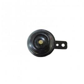 Horn 48 Volt Universal