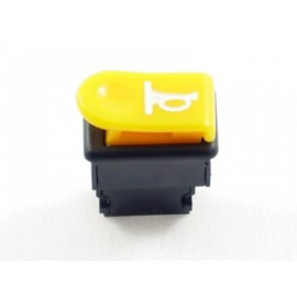 Horn Switch button Ebike Universal For Ebike Pros Freedom, Gio Pb 710, Daymak, Emmo,Tao Tao and all other models All voltages