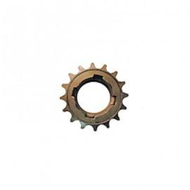 Sprocket Rear Wheel Universal
