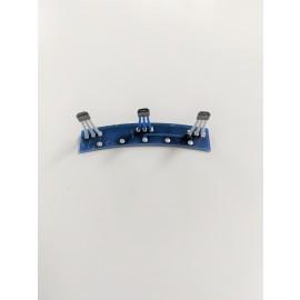 Hall Sensor for ebike motor