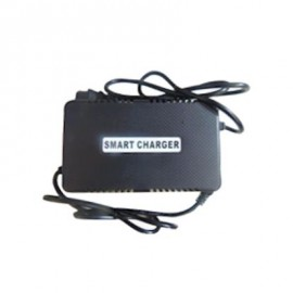 Charger 60 Volt Lead Acid Battery Universal Ebike pros rush 60v comfort mobility scooter chopper emmo daymak tao tao