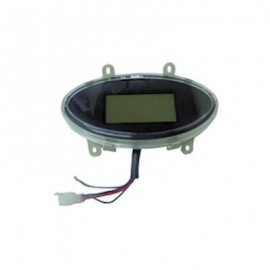 Display Digital speedometer for Ebike pros freedom ebike