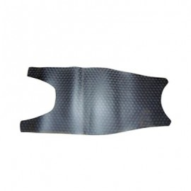 Floor Mat for Gemini 48v and 60v compatible with emmo hornet