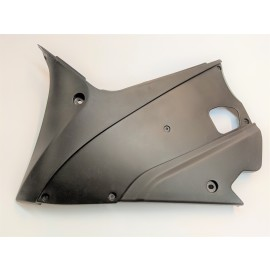 Force Fairing -  Large middle Right side #68