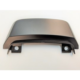 Force Fairing - Tail light cover/cap #22