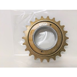 FREE WHEEL (SPROCKET) REAR LARGE FORCE (FORCE,44MM INNER)