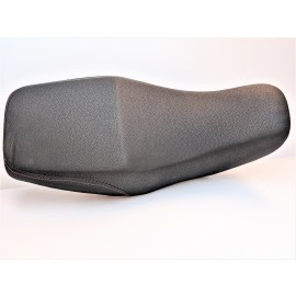 Force Fairing - Force Seat