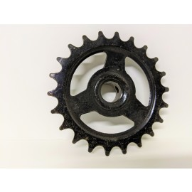 Gemini Middle Pedal Shaft Sprocket