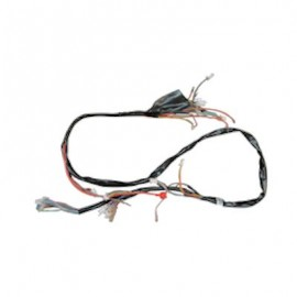 Harness Main Wires