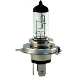 BULB Head Light Bulb 12 Volt 35 Watt replacement for Ebike Pros,FORCE, Emmo knight, Daymak , Gio, evader, Baja Universal