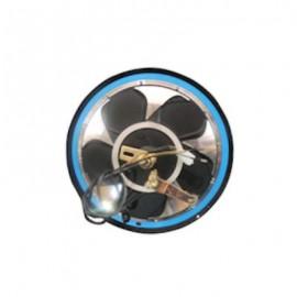 Motor 60 Volt 120 Phase 500 Watt+ Brushless DC Universal