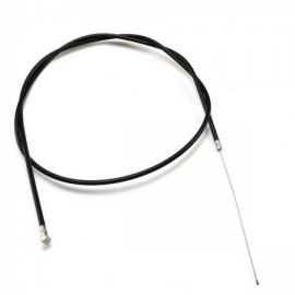 Brake Cable Rear 77 Inches Long for Ebike Gio PB710, Daymak, Emmo Universal Ebike and Electric Scooters