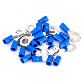 Ring terminal for battery and motor phase wire connections (20pcs/pack)