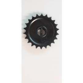 Sprocket Peddle CHOPPER