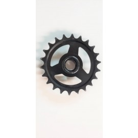 Sprocket For Pedals for RUSH 60v