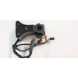 Turn Signal Indicator with Harness for Ebike Pros CHOPPER Daymak, Emmo, Tao Tao Universal