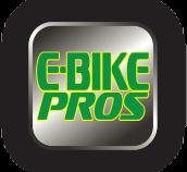 E-Bike Pros